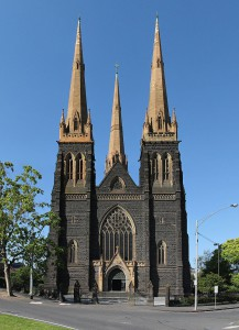 St_Patrick's_Cathedral